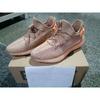 Adidas yeezy boost V2 350 clay sale!!