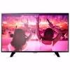 "PHILIPS 49PUT5801 49"" 4K UHD SLIM LED TV (DVB-T/T2 for HD5,HD8..etc)"