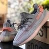 """🤓Official Release Info For The adidas Yeezy Boost 350 v2 """"Trfrm"""""""