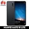 [Brand new] Huawei Mate 10 Lite / 5.9in display / 4GB + 64GB / Export Set /