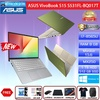 Asus VivoBook S15 S531FL-BQ017T