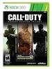 Call of Duty Modern Warfare Collection - Xbox 360 B01DM98L7O