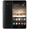 HUAWEI MATE 9 5.9inch 4G+64G FHD Octa Core 20.0MP+12.0MP Dual Rear Cameras Dual Sim With Free Awei B980bl Bluetooth Earphone
