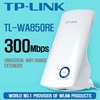 [TP-LINK]TL-WA850Re Plus Range Extend The Coverage 100Mbps Wireless speed: 300mbps