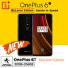 OnePlus 6 at $629 | 2018 Latest | Global Rom | Local SG Seller | Export Set