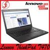 Lenovo LAPTOP ThinkPad T470 14INCH FHD i7-7500u 1TB  8GB 2GB NVDIA WIN 10 PRO RECERTIFIED
