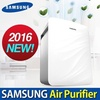 ★ 2016 Samsung new Air Purifier ★ Anti-Virus / Allergy / HAZE Air Purifier Cleaner Air Cleaner HEPA Filters / AX40K3020GWD / Clean air