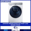 SAMSUNG WW90M74FNOR 9KG FRONT LOAD WASHER WITH 4TICKS