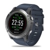OEM Zeblaze VIBE 3 HR 1.22 inch Sports Smart Watch Bracelet ,IP67 Waterproof Call / Message Reminder Heart Rate Monitor Blood Pressure Functions