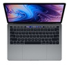 APPLE MacBook Pro W Touch Bar and Touch ID MPXV2 i5 3.1 Ghz Dual Core 13-Inch 256GB SSD 8GB