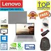 Lenovo ideapad 530S 81EU00MSTA