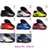 รองเท้าผ้าใบ Nike Phantom Vision ELITE สำหรับผู้ชาย -T1