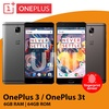 (Apply $120 Coupons here!) OnePlus 3T 【NEW LATEST】【NEW】★Use Your Coupons NOW★ 6GB RAM 64GB ROM★