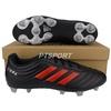 รองเท้ากีฬา รองเท้าสตั๊ด Adidas F35498 Copa 19.4 Fg ดำ
