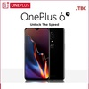 OnePlus 6T 128GB w 8GB RAM or McLaren ED!| EXPORT with warranty | 3 MONTHS store warrant