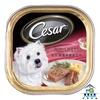 Cesar西莎 風味餐盒-蒔蘿焗烤菲力牛100g 一品寵物水族網路商城