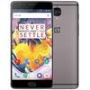OnePlus 3T 5.5 inch OxygenOS 4G Phablet Snapdragon 821 Quad Core 2.35GHz 6GB RAM 64GB ROM 16.0MP Rea