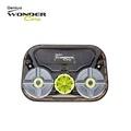 Wonder Core Genius 健身工具箱 (WCG-91)