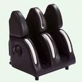 《拉麗神》全功能氣壓美腿機-TI8001(1台) 腳底按摩器/足部按摩器/ 腿部按摩器/美腿按摩 紓壓放鬆健身