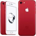 APPLE IPHONE7 128GB RED