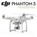 DJI Phantom 3 空拍機
