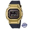 Casio G-Shock GMW-B5000KL-9 Bluetooth Data Men's Watch