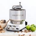 桌上型攪拌機 麵包機 廚師機 AO Assistent Original 全功能攪拌機 +壓麵機+細切麵機