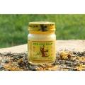 印尼青草油:仙草油,也有青草膏,白樹油,衛生油,豆蔻油