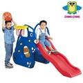 【親親Ching Ching】大象歡樂溜滑梯 SL-02A