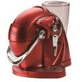 Capsule. 義式高壓咖啡機    型號:TSK-1136(法拉利紅) 全新