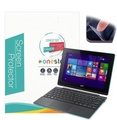 """Onestep Screen Protector for Acer Aspire Switch 12.5"""" Clear - intl"""