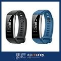 【現貨+免運】智慧手錶 華為 HUAWEI Band 2 Pro/B2 Pro/智能手環/運動手環/0.91吋/心率偵測/GPS定位【馬尼通訊】