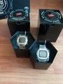 🚚 Casio g shock gmw b5000 b5000gd