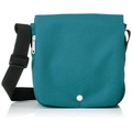 Anello AT-S0117 Shoulder Backpack Turquoise Blue