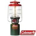 Coleman 5521 2500北極星瓦斯燈/紅 還有露營燈/電子LED燈/汽化燈