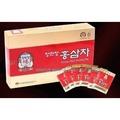 韓國 正官莊紅蔘茶/韓國正官庄紅蔘茶100包