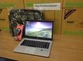 ์Notebook Hp Filio 9470m Core i5 Gen3 พร้อมใช้งาน (Referbished)