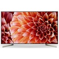 SONY KD55X9000F |KD65X9000F |KD75X8500F |65X8500F ULTRA HD 4K ANDROID LED TV