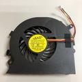 全新 SONY 筆電風扇 VAIO PCG-61211T PCG-61212T   現貨供應 現場立即維修 保固三個月