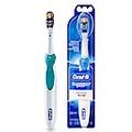 歐樂B 多動向雙向震動電動牙刷B1010(二色隨機)
