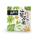 蔬纖生 台灣山苦瓜茶(4g*10包)