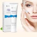 YANYI Scar and Acne Removal Gel Ointment Acne Scar Cream