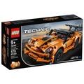 正版公司貨 LEGO 樂高 Technic科技系列 LEGO 42093 Chevrolet Corvette 生日禮物