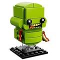 ||一直玩|| LEGO 拆賣 41622 Slimer 史萊姆