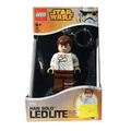 玩具e哥 樂高LEGO STAR WARS 韓索羅 LED燈 鑰匙圈 51090