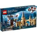"  宅媽科學玩具 日安高雄  LEGO""75953""Hogwarts™ Whomping Willow™"