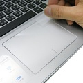 【Ezstick】DELL G3-3579 P75F TOUCH PAD 觸控板 保護貼