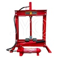7038 機車工具 特工 桌上型 長桿型 油壓床 4T 軸承 培林 齒輪油壓機 手動油壓床 液壓機 軸承齒輪逼出器 美式