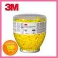 3M EAR PLUG REFILL 391-1004 500PAIR/BOX