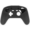 [Nintendo] Switch Pro Controller Silicone Cover Nintendo switch accessories